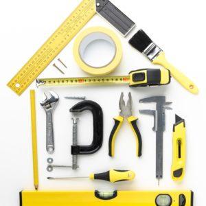 Tools & Home Improvements